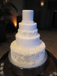 wedding-2195