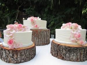 wedding-2196