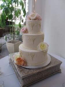 wedding-2198