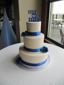 wedding-2199