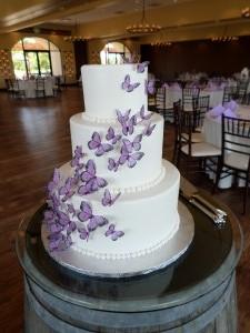 wedding-2200