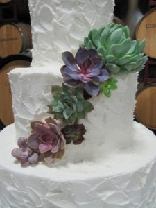 wedding-2201