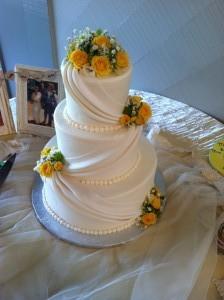 wedding-2202