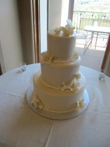 wedding-2203