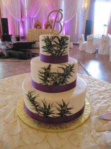wedding-2204