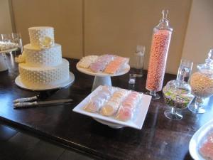 wedding-2205