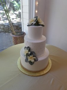 wedding-2206