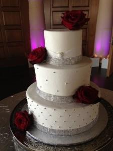 wedding-2208