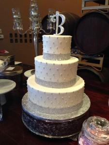 wedding-2209