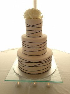 wedding-2210