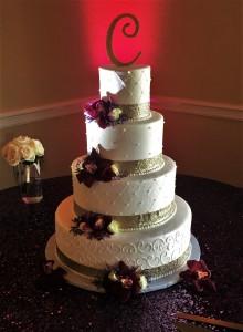 wedding-2211