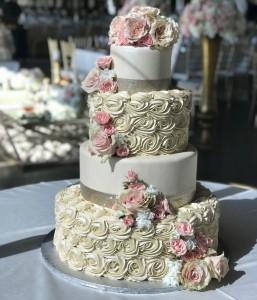 wedding-2214