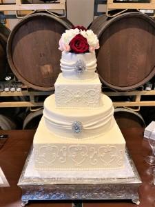 wedding-2215