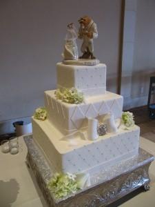 wedding-2216