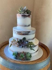 wedding-2217