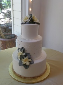 wedding-2218
