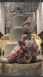 wedding-2219