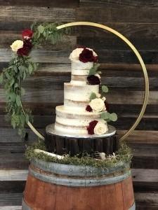 wedding-2220