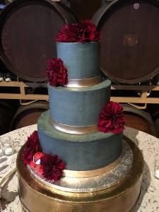 wedding-2225