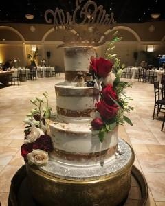 wedding-2226