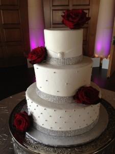 wedding-2227