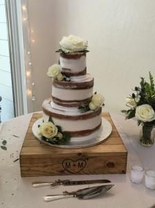 wedding-2228