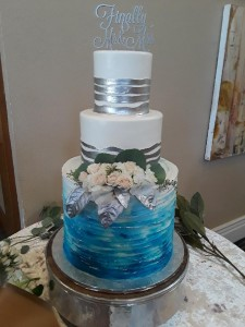 wedding-2229
