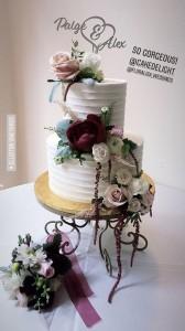 wedding-2231