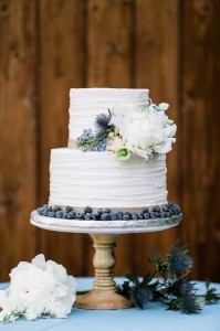 wedding-2232